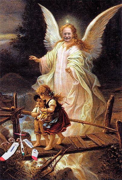 angolo di angelo2